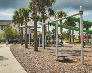 12814 Laureate Park Phase 7 Playground