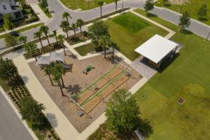 12814 Laureate Park Phase 7