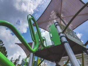12951 Laureate Park Phase 8 Playground