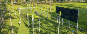 Godwin Park
