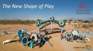 Hedra - The New Shape of Play