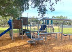 Southwest Recreation Complex