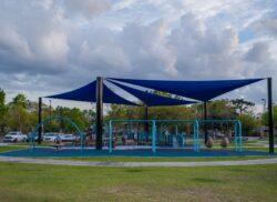 Bithlo Community Park Playground