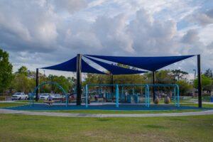 Bithlo Community Park