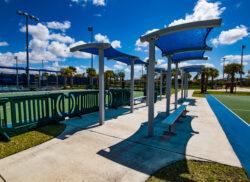 Doral Legacy Park