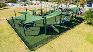 Douglas Park - Miami