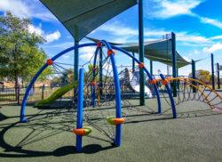 View Douglas Park Project