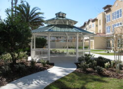 View Palagio for Seniors Assisted Living Facility Project