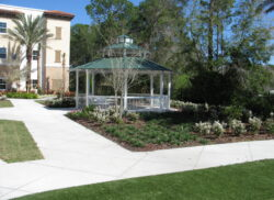 Palagio for Seniors Assisted Living Facility