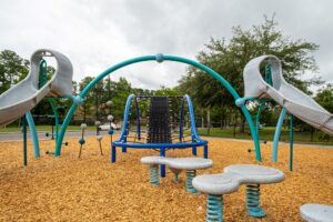 Cuba Hunter Park-Jacksonville
